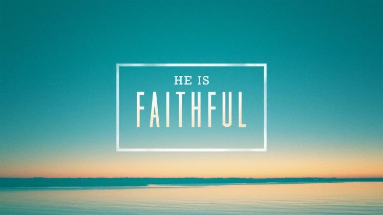 He_Is_Faithful_wide_t_nv